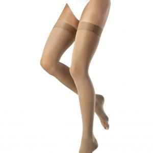 大腿襪 AG