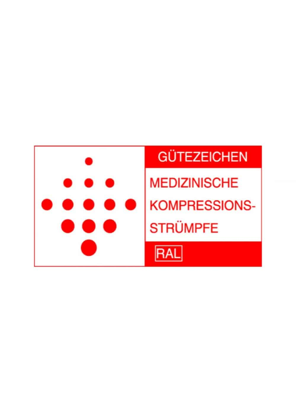 RAL GZ-387 認證